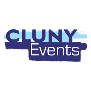 Cluny Events Logo