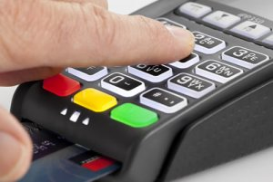 Payment Solutions for Retail and Hospitality