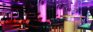 Bleep Nightclub EPOS header