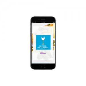 Bleep Connect Loyalty App