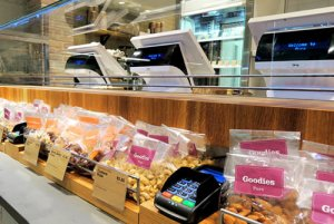 EPOS Solutions for Retail and Hospitality