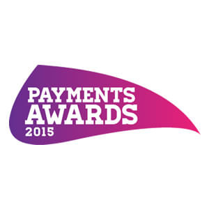 Payments Awards 2015 News