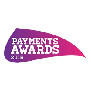 Payments Awards 2016 News