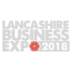 Lancashire Business Expo 2018