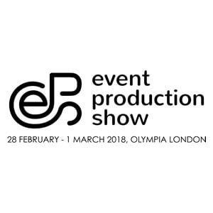 Event Production Show 2018