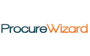 ProcureWizard