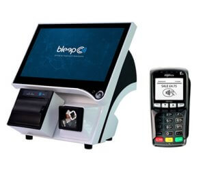 All-in-one EPOS Solution