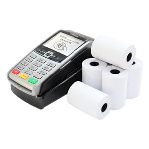 Bleep EPOS Consumables