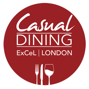 Casual Dining 2019