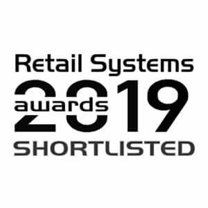 Retail Systems Awards 2019